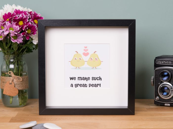 Cool Wedding Gifts Online : unique wedding gifts for older couplesLittle Gems Online